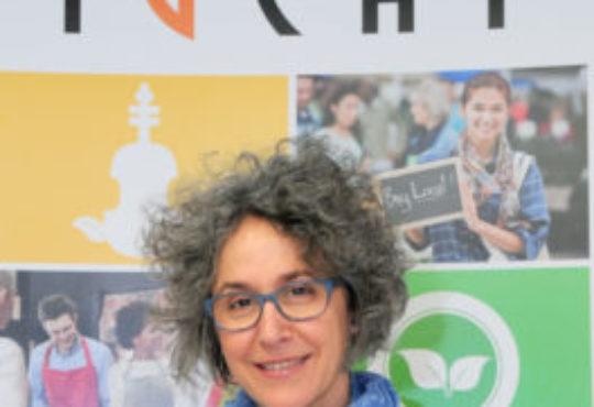 Dr. Eva Canaleta Safont –Spain