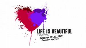 Life is Beautiful Festival Announces Culinary Experiences & New Chefs