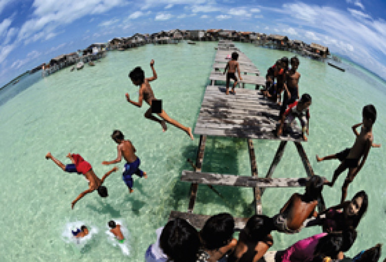 Experiential travel is new niche for Southeast Asian tourism