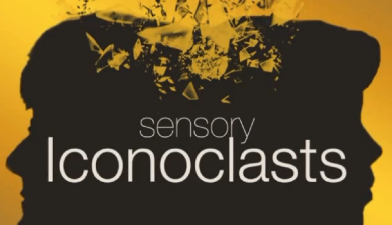 Sensory Iconoclasts pairs the best of food, art