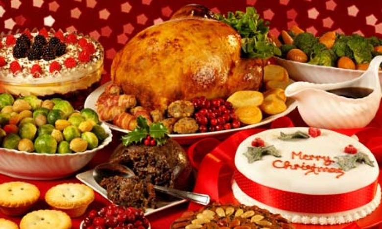 Update European Region of Gastronomy project