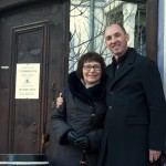 Preparing the bid for Plovdiv European Capital of Culture 2019
