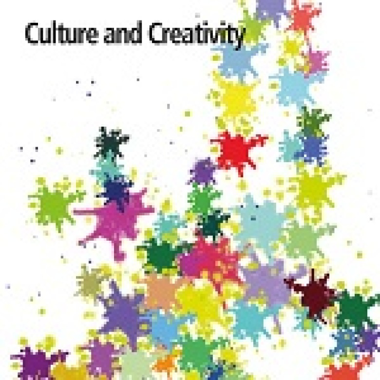 Culture and Creativity: Europe's regions and cities making a difference