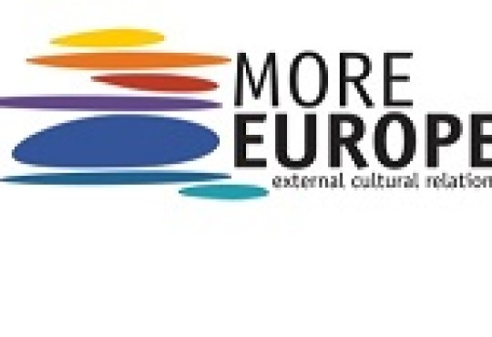 New cooperation-models for European external cultural relations