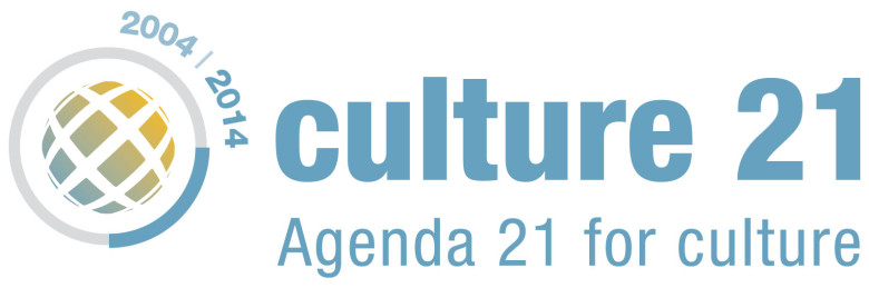 """Meeting between the European-wide research network """"COST – Investigating Cultural Sustainability"""" and the UCLG Committee on culture"""