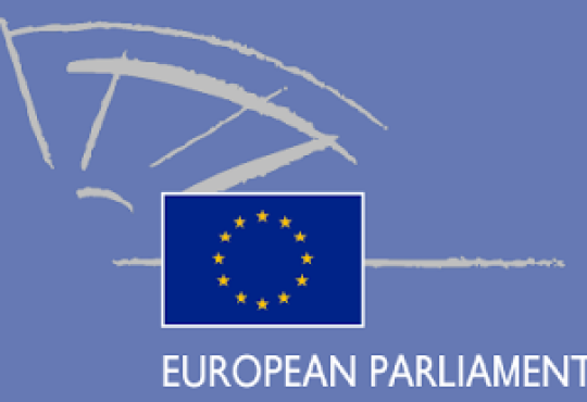 European Parliament's Committee on Culture and Education adopts report on European gastronomic heritage: cultural and educational aspects