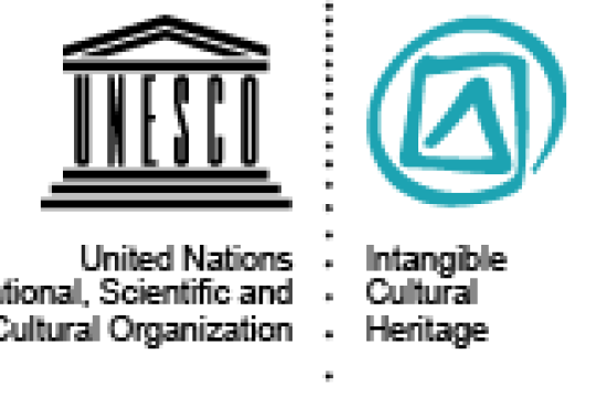 IGCAT discusses gastronomy as intangible heritage with UNESCO