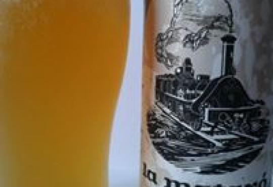 La Mataró – craft beer linked to the Maresme