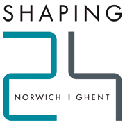 HEART's SHAPING 24 wins EU Prize for Cultural Heritage