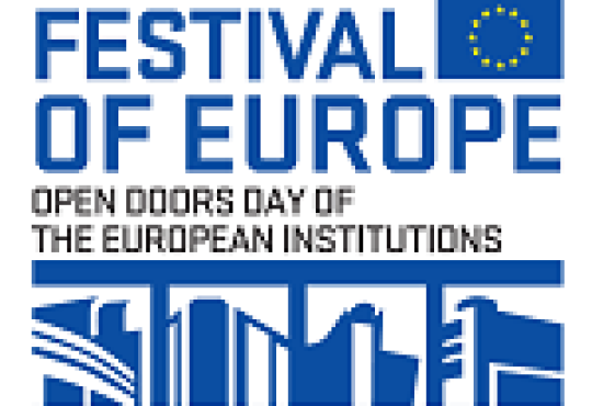 Open Doors Day at the Committee of the Regions