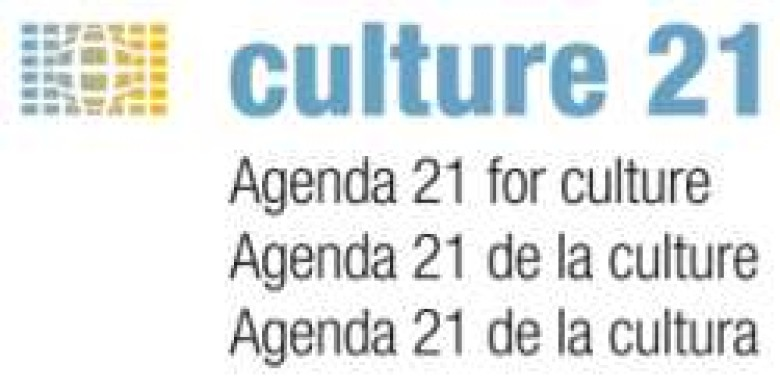 Members consulted for new Agenda 21 Culture