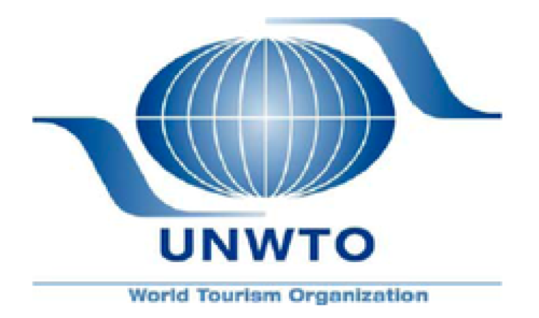 UNWTO to hold seminar on PPP: 'innovative tourism products' in Spain