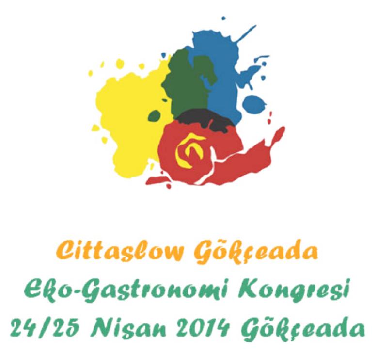Gökçeada (TR) – The first eco-gastronomy congress of Turkey held