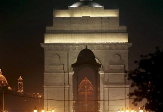 Delhi set to grab UNESCO's 'World Heritage City' title
