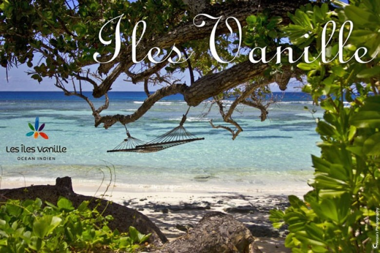 First Vanilla Islands cultural and gastronomic festival of the Comoros Islands