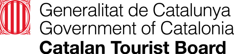 IGCAT incorporates Agencia Catalana de Turisme (Catalan Tourism Board) as a new partner