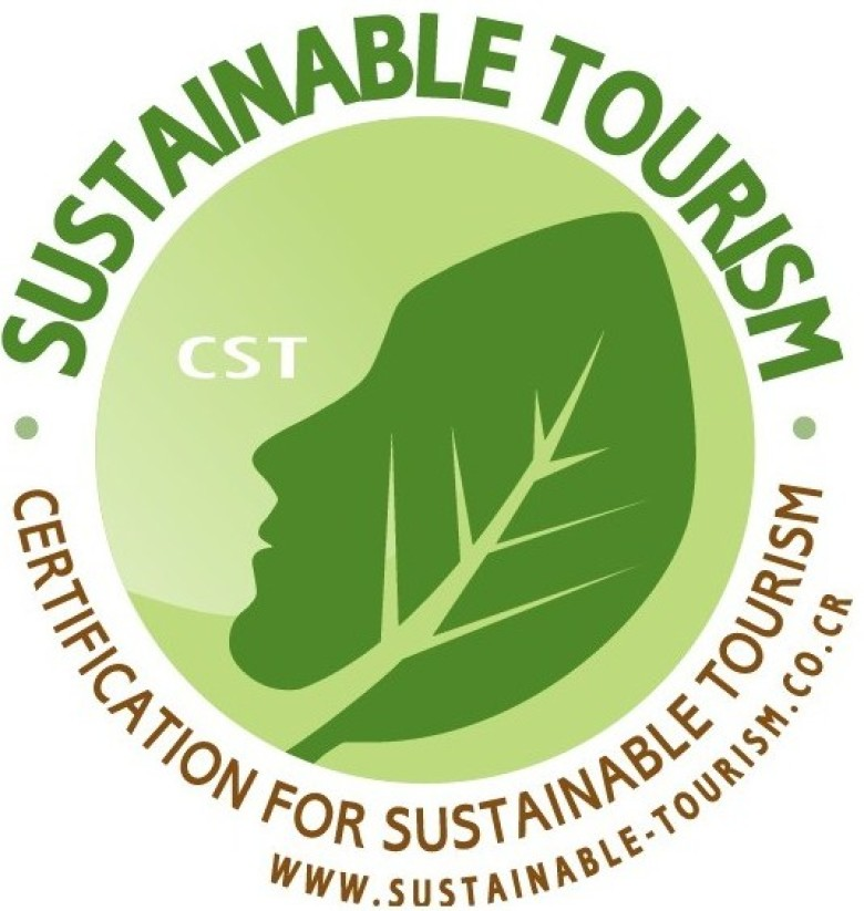 Costa Rica expands sustainability certification programme