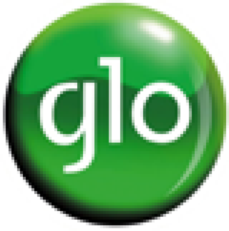 Nigeria: Globacom Restates Commitment to Cultural Tourism