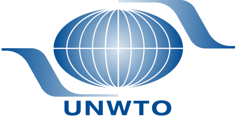 UNWTO Executive Council discusses the links between tourism and culture