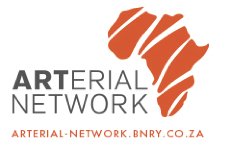 Arterial Network   Launches Resource for African Arts Practitioners