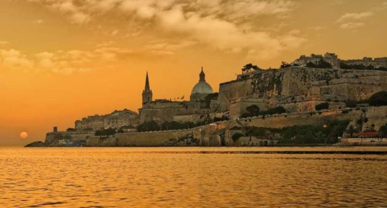 Valletta 2018: a realistic transformation for European Capital of Culture