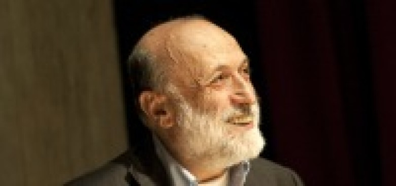 A Berlinale Award for Carlo Petrini and Alice Waters
