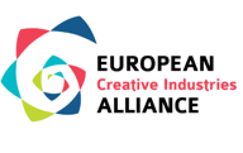 Experts Set Agenda for Future of Creative Industries