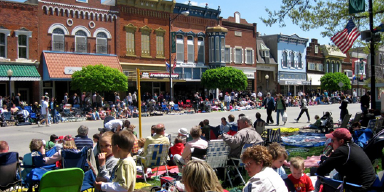 What is a Livable Community, Anyway?