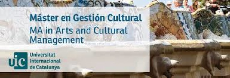 Developing a Feasible Cultural Project Plan