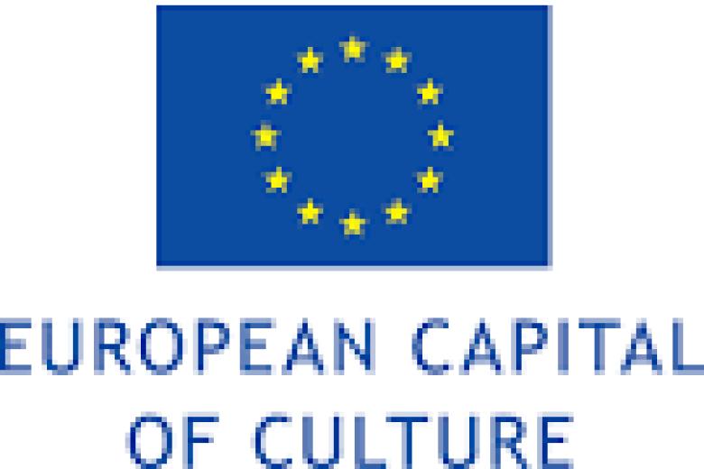 Pilsen and Mons: European Capitals of Culture 2015