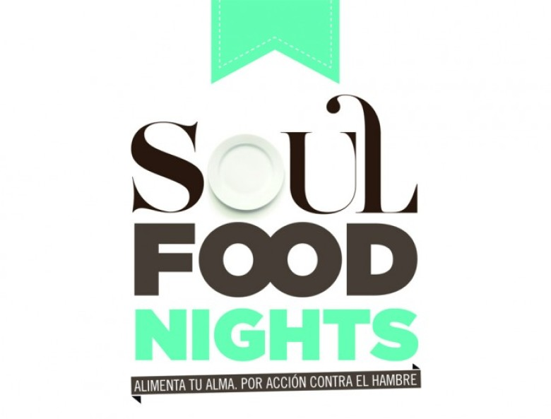 Soul Food Nights 2015