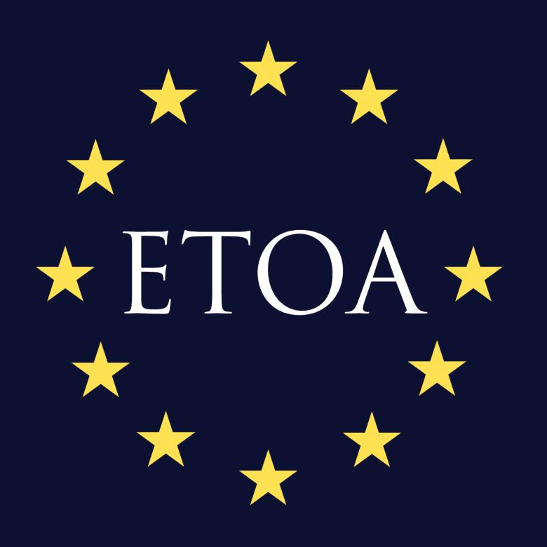 European Tourism 2015 – Trends & Prospects