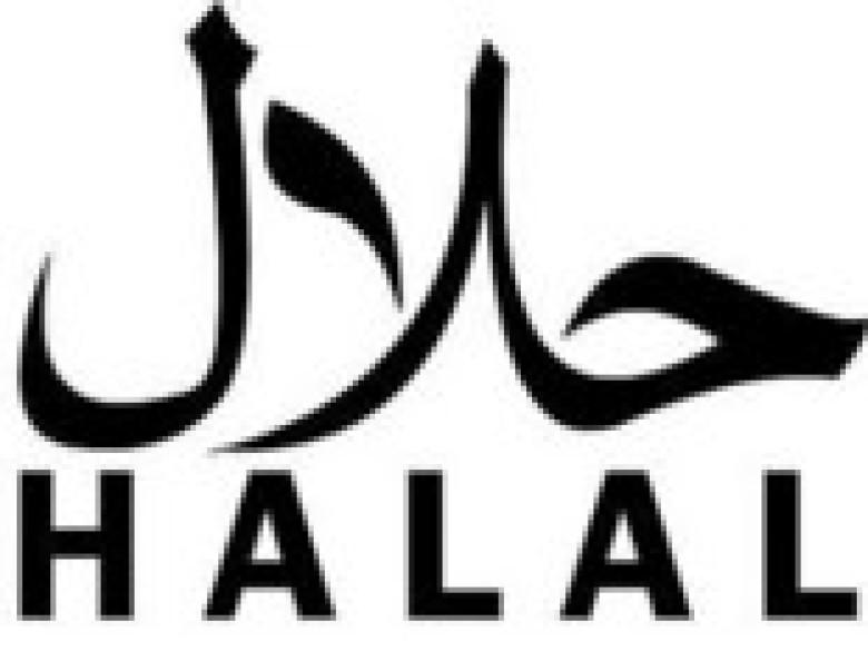 Norway Warns Companies Against Improper Halal Labelling