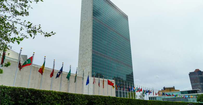 Why the 169 targets the UN is pursuing won't lead to progress in reducing poverty