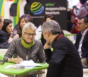 WTM Latin America 2015 to focus on Responsible Tourism