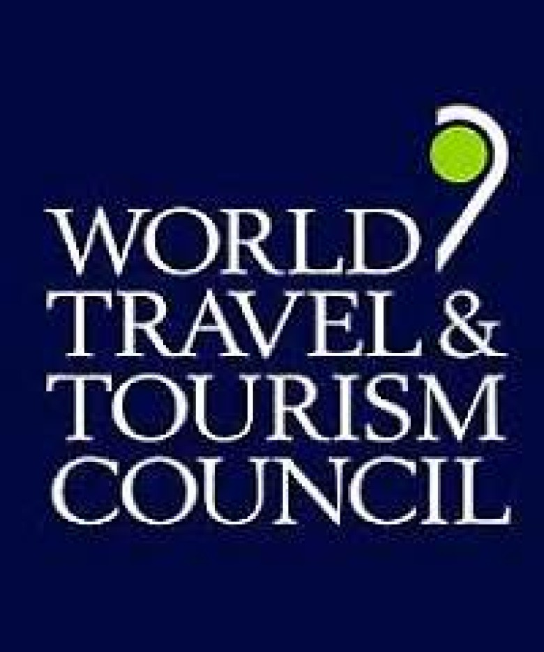 WTTC Summit: China Sees Huge Tourism Cooperation Opportunities With Europe