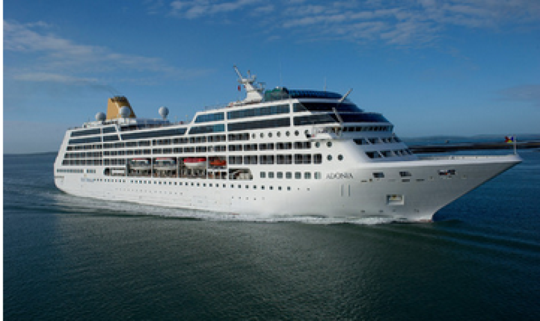 Take a Cruise, Save the World: Will Millennials Buy Social-Justice Tourism?