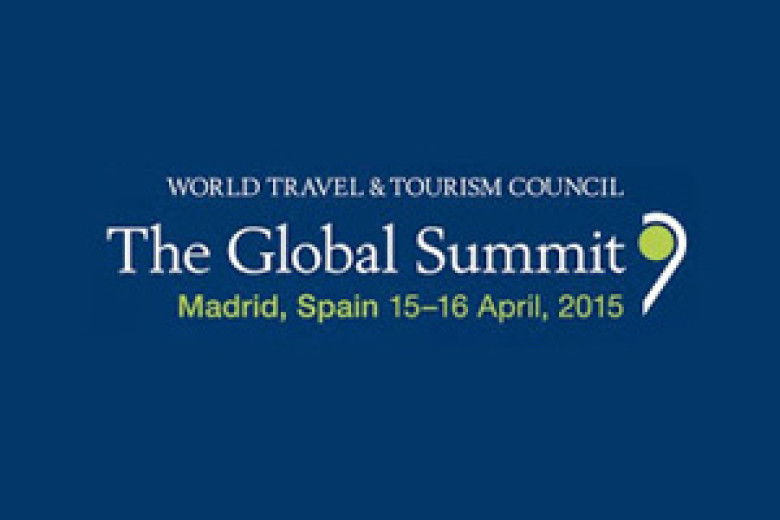 WTTC Summit: Recruitment Crisis Will Stunt Growth Of Travel And Tourism