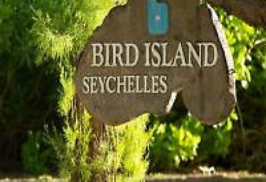 Seychelles Tourism Benefits Through Culture