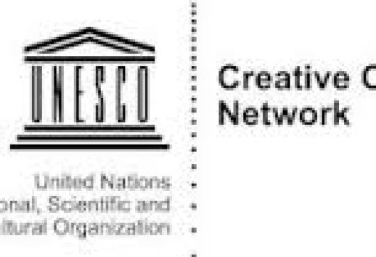 No Turkish City In UNESCO's Creative Cities Network