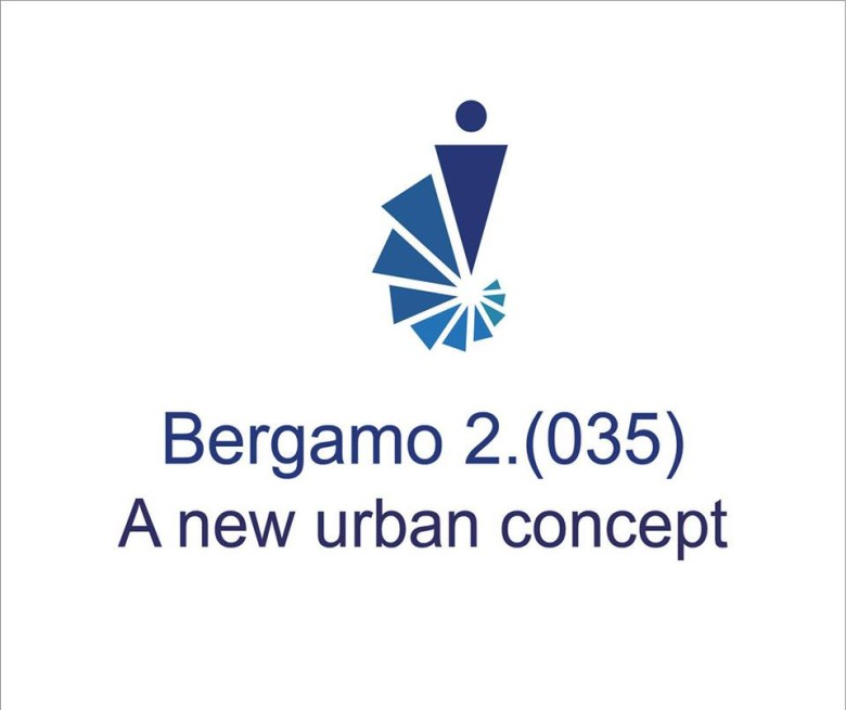 BERGAMO 2.035, Smarter Citizens & Glitchy Food