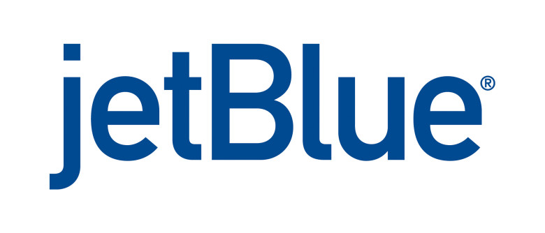 JetBlue Launches New Grant Program to Increase Planning for Sustainable Tourism