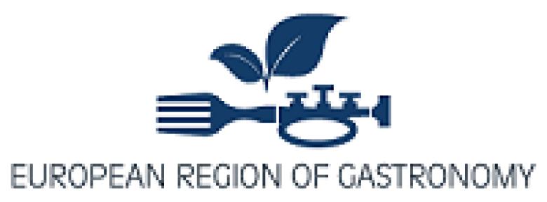 Jury for European Region of Gastronomy 2017 Announced