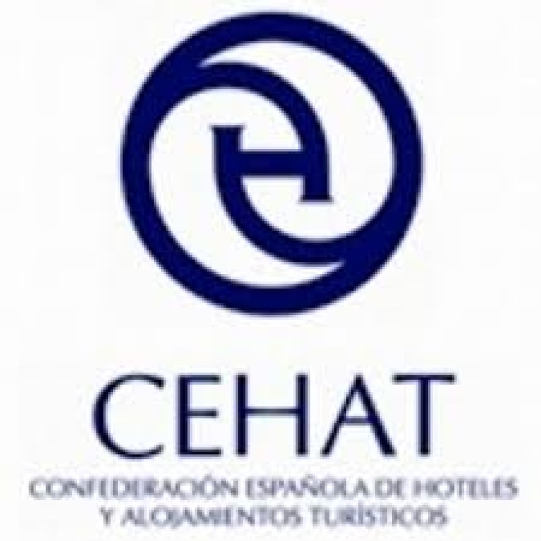 CEHAT Commits To The Global Code of Ethics for Tourism