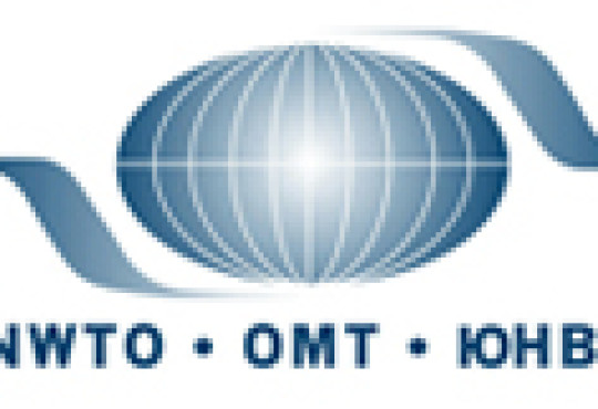 UNWTO Calls For Higher Financing For Tourism In Development Cooperation