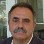 Dimitrije Vujadinovic