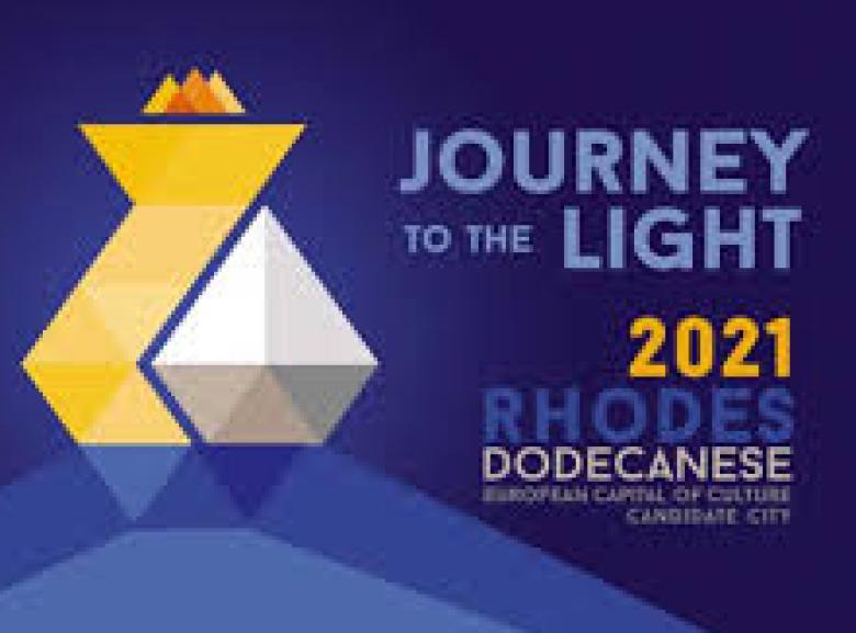 Preparing the bid for Rhodes 2021 European Capital of Culture