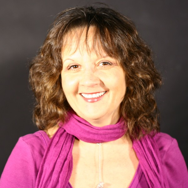 Dr. Lidia Varbanova – Bulgaria
