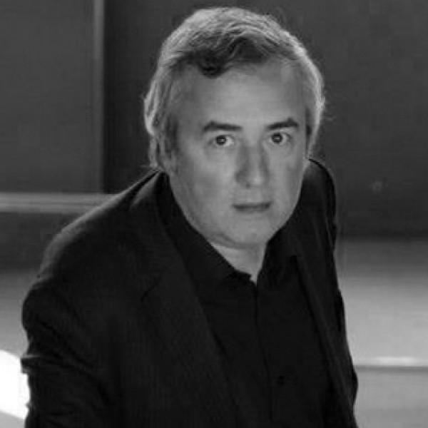 Dr. Jordi Tresserras – Spain