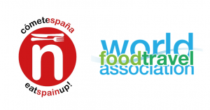 EAT SPAIN UP at FITUR in MADRID